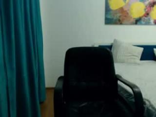 nightssecret  webcam sex