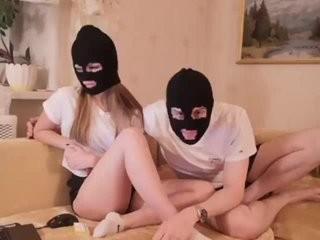 kotlovekisa  webcam sex