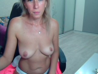 lelena13  webcam sex