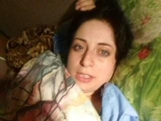 sandriana  webcam sex