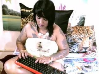 indiancatz  webcam sex