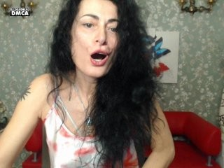 abudabiz  webcam sex