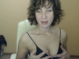 alexsawww  webcam sex