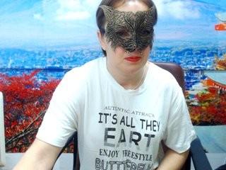 lilulola  webcam sex