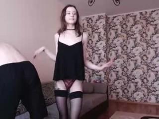 gloryfor1molly  webcam sex
