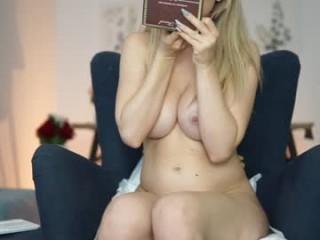 vanessa_de_ville  webcam sex