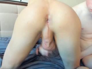 topganhotty  webcam sex