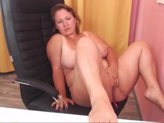 alisamisty  webcam sex