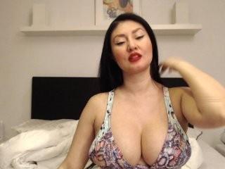 kimvega  webcam sex