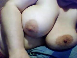 jemma_love  webcam sex