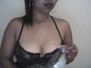 big-ass-sexy  webcam sex
