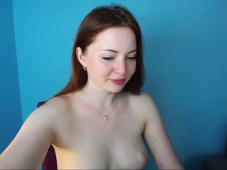 _elisa_omm_ broadcast cum shows featuring this hottie shamelessly getting an incredible orgasm