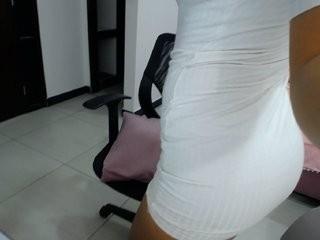 paulett  webcam sex