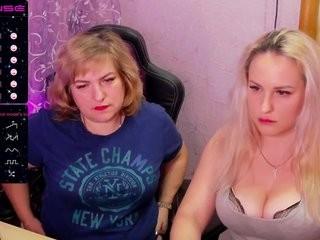 milfsfire  webcam sex