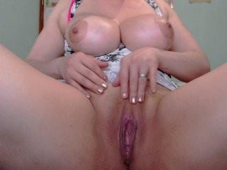 gaticasquirt  webcam sex