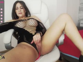 maria_isabell  webcam sex