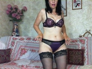 koroleva70  webcam sex