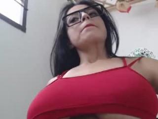kaliffa_zoe  webcam sex