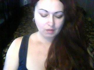 gospoja69  webcam sex