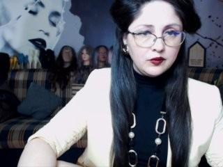 1imperatriza  webcam sex