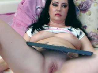 rossekammy  webcam sex