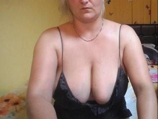 enjoys3x  webcam sex