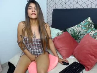 _aleja_rivera_ has an ohmibod and several other toys that she constantly uses to get off for you