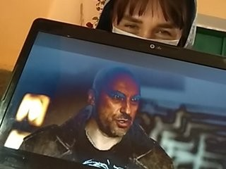 ladyfrance  webcam sex