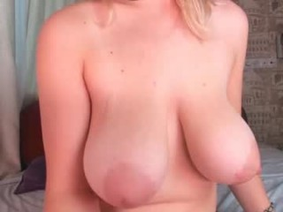 sweet___princess broadcast squirting sessions with a heavy degree of amazingly hot anal paly