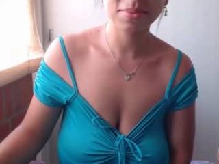 shara10  webcam sex