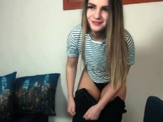 emina_niconn  webcam sex