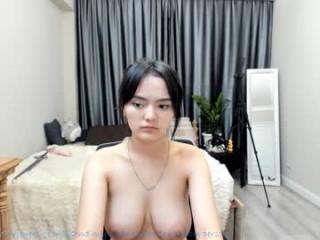 emma_clarc  webcam sex