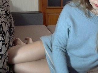 mokkoann  webcam sex