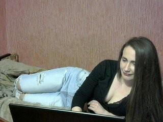 sexy-angelok  webcam sex