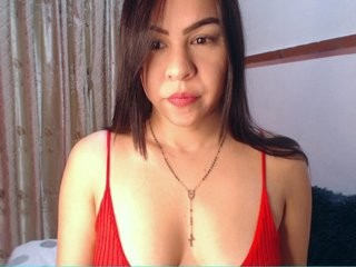 ariadna-sex  webcam sex