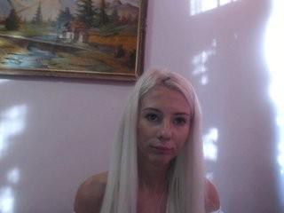 bbylori  webcam sex