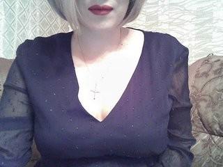 ida193  webcam sex