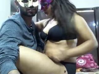 indiancpl_06  webcam sex