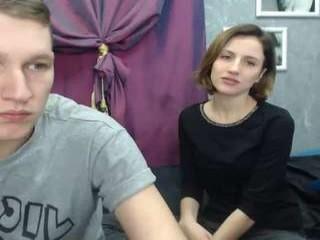 trisloveiso  webcam sex