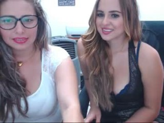salomemontana  webcam sex