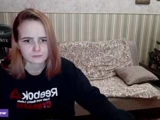 sexyru_coup1e  webcam sex