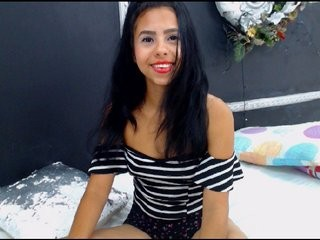 carlasmiley  webcam sex