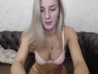 barby03  webcam sex