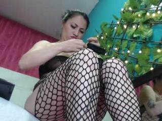 jolee___  webcam sex