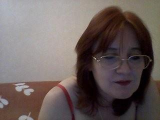 elizasexy  webcam sex