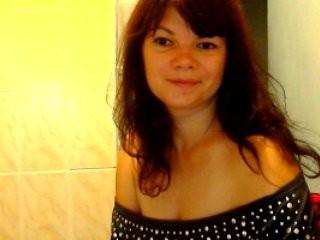irinalovee  webcam sex