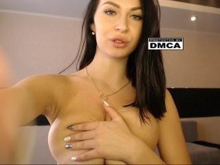 diva96  webcam sex