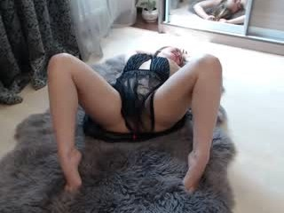 __your_dream__  webcam sex