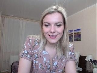 fantasyflight  webcam sex