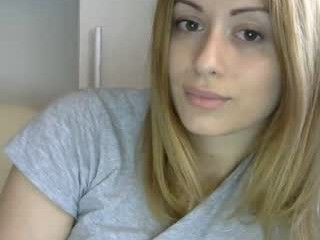 gmonline111  webcam sex